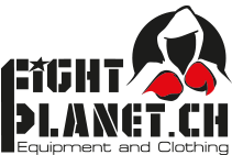 Fight Planet - Equipment and Clothing